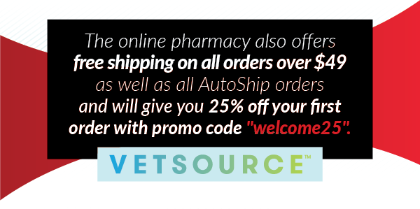 Save 25% with promo code: Welcome25